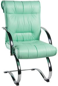 Cadeira Diretor Fixa