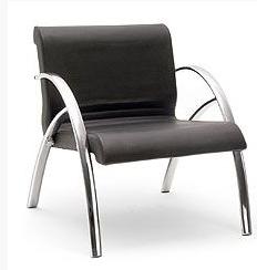 Cadeira Fixa 4 pés