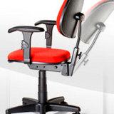 Cadeira Digitador Back System II