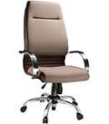 Cadeira Presidente Giratória Boss