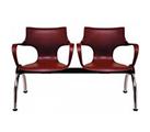 Cadeiras de Auditório Jim